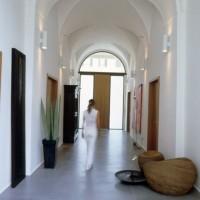Brescia_01