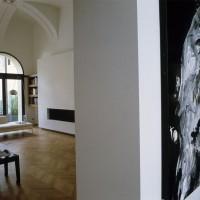 Brescia_10