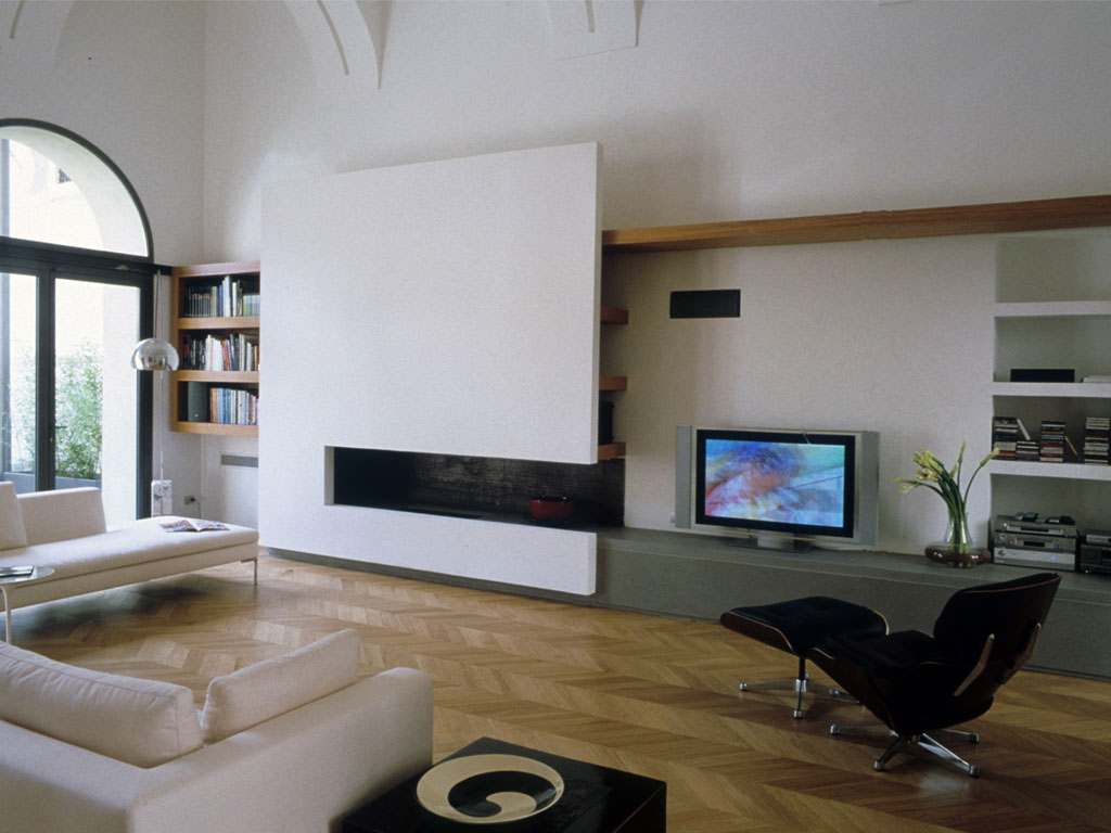 Latest brescia with interior design brescia - Interior design brescia ...