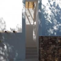 Ibiza_11