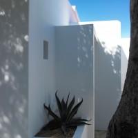 Ibiza_12