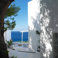 Ibiza_13