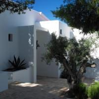 Ibiza_14