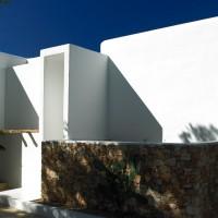 Ibiza_25