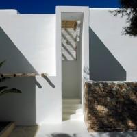 Ibiza_26