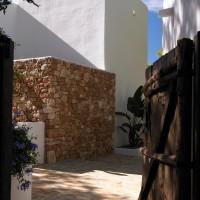 Ibiza_38