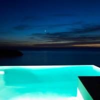 Ibiza_63