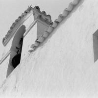Ibizaarch_03