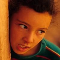 Marocco_04