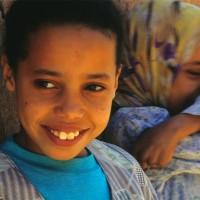 Marocco_06