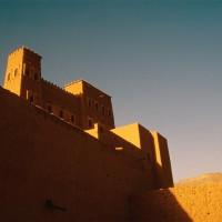Marocco_09