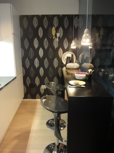 Appartamento Cesena | Laura Cavalca