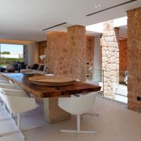 Ville Cala Conta Ibiza-10